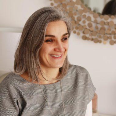 Lucie Topall